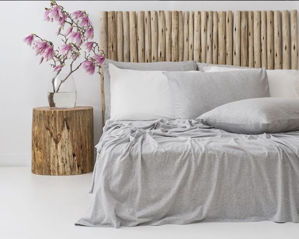 bhumi organic fairtrade cotton bedding sheets australia_ ethical black friday cyber monday sales.png