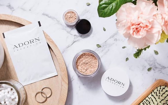 adorn vegan cruelty-free toxin-free organic makeup australia_ethical black friday shopping.png