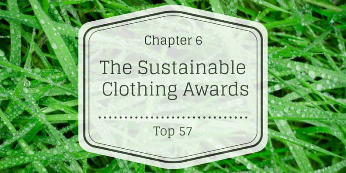 fibertech sustainable clothing awards_top ethical fashion bloggers.jpg