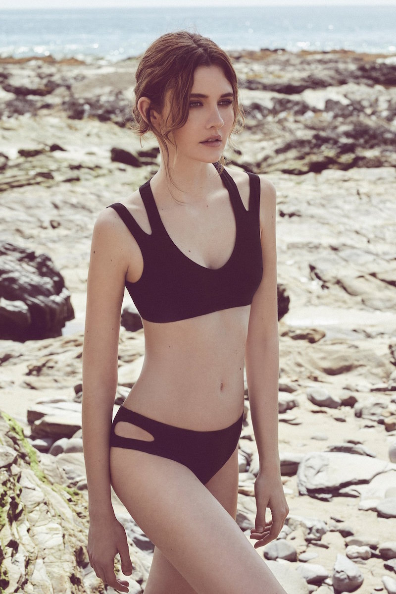 Natasha_Tonic_Eco-Friendly_Swimwear_made in california america.jpg