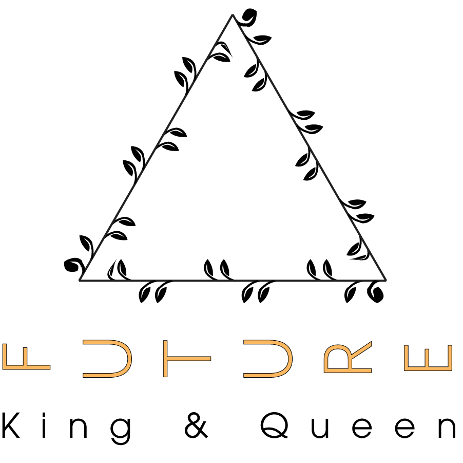 future king and queen logo jan 2019-02.png