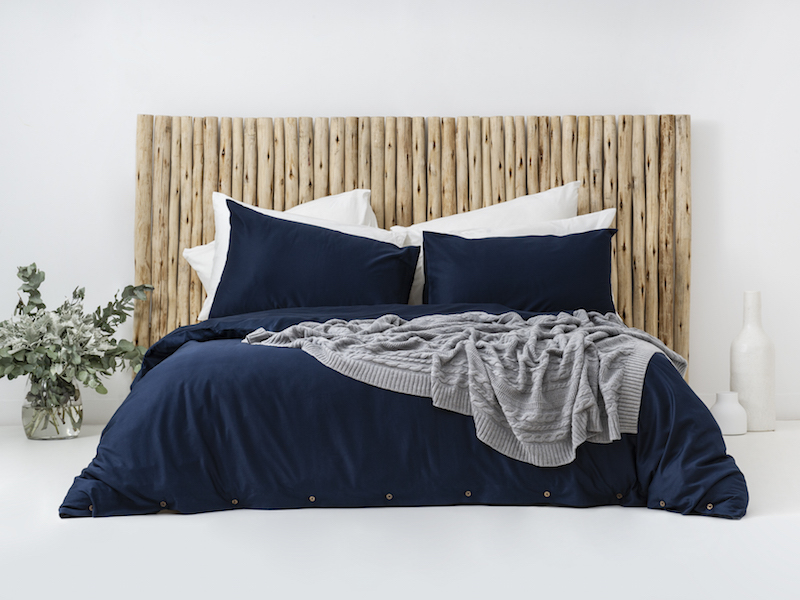 Bhumi_organic and fairtrade cotton bedding bath and basics_made ethically and sustainably.jpg