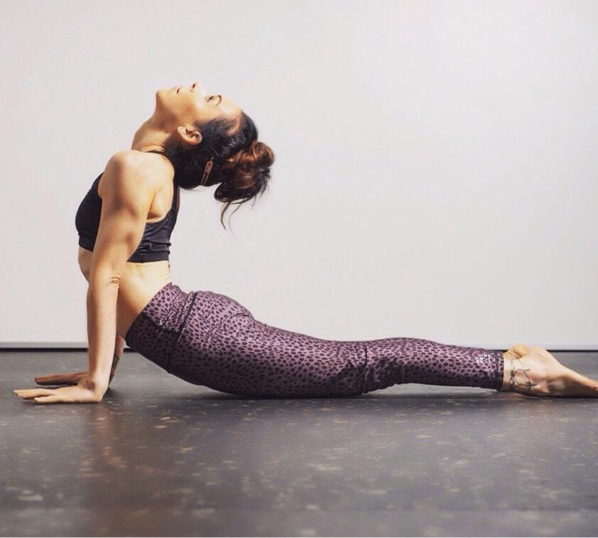 cat woods-melbourne yoga barre pilates instructor and journalist.jpeg