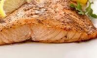 smoked salmon filet.jpg