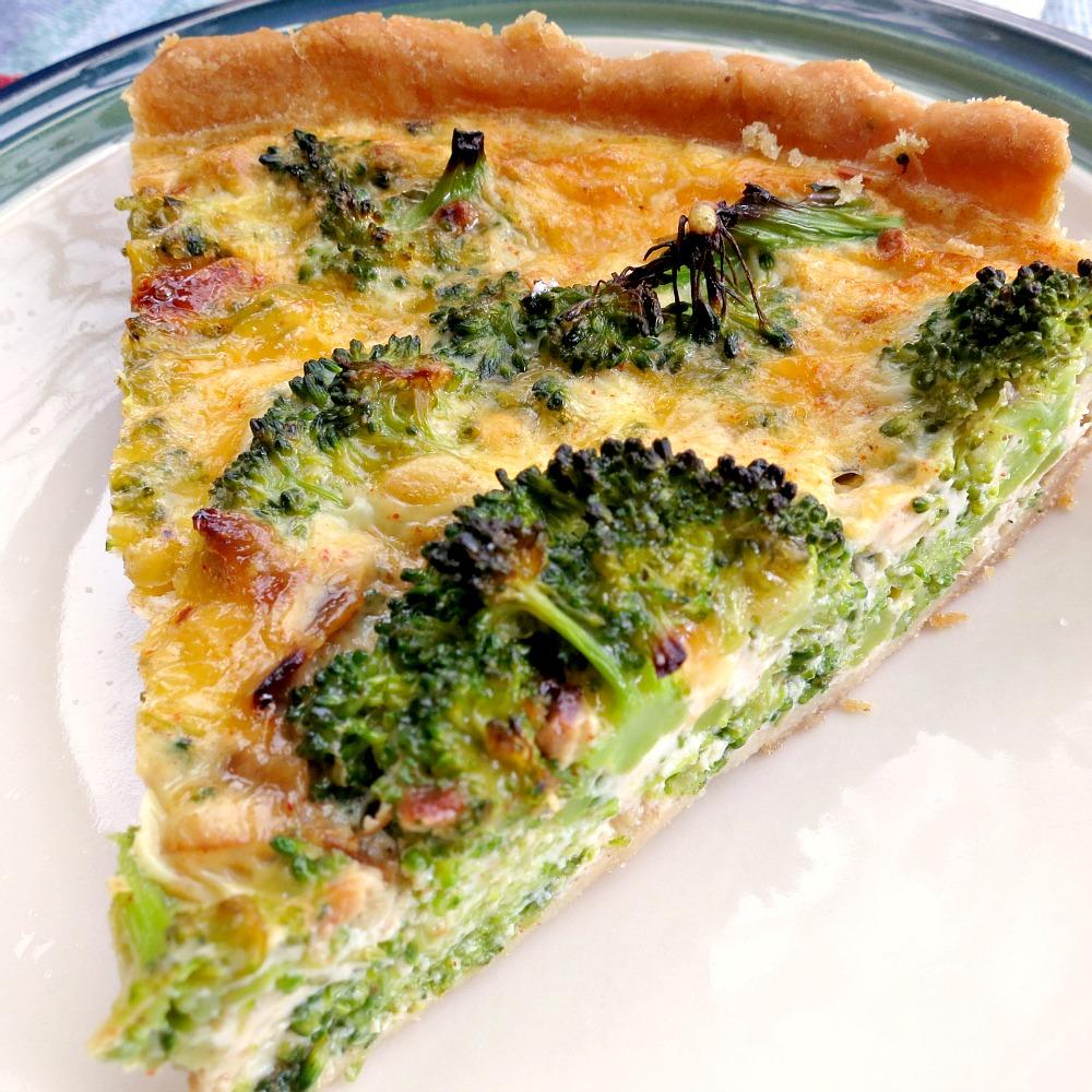 Broccoli-Cheddar-Quiche.jpg