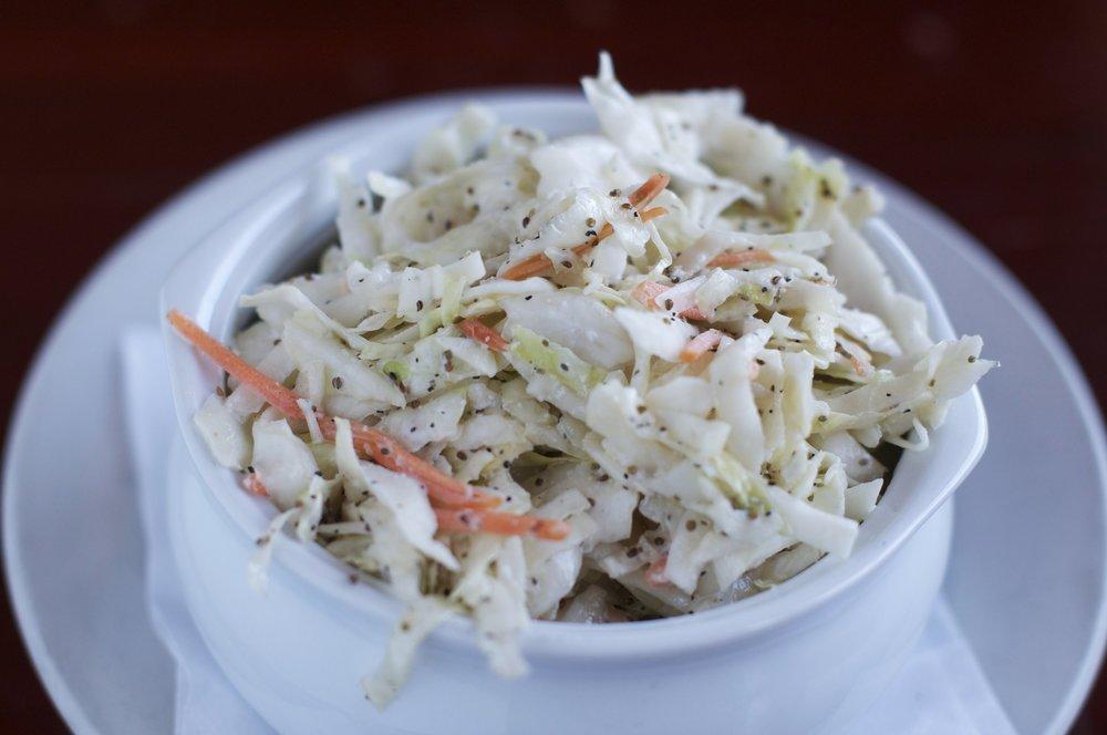 coleslaw.jpeg