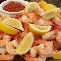 shrimp cocktail.jpg