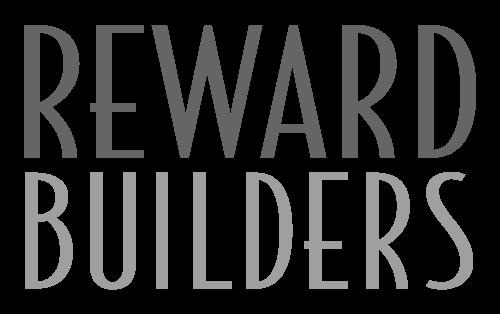 Reward-Logo-Stacked.png