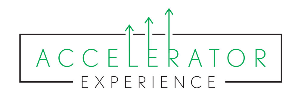 VIP_Accelerator Experience.jpg