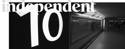 Independent10.jpg