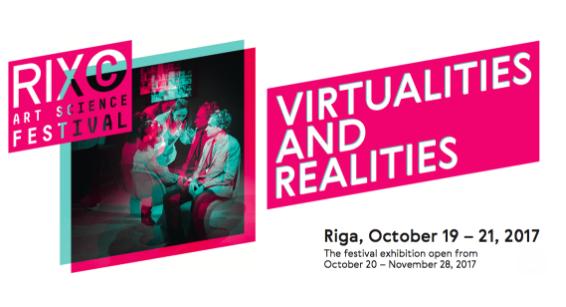 RIXC Virtualities and Realities.png