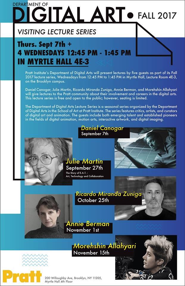 pratt fall 2017 lecture series poster.jpg