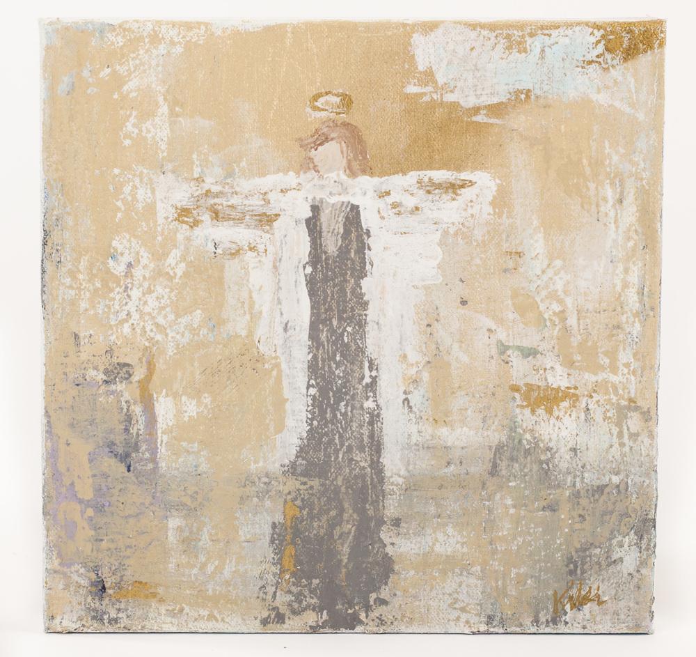 angel art cover 2.JPG
