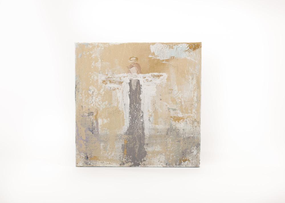 angel art cover.JPG