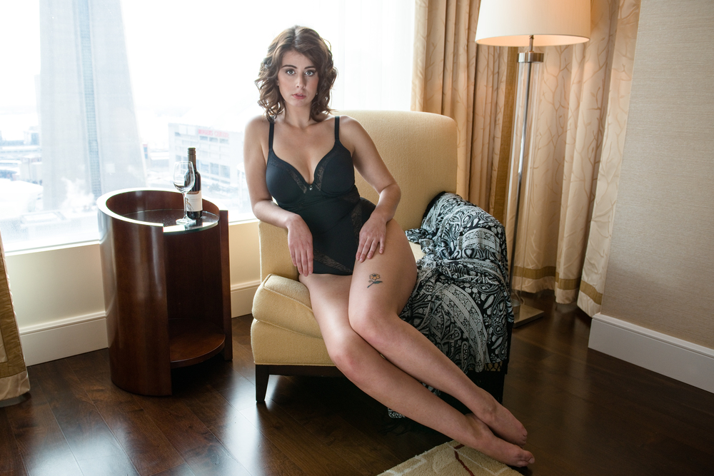 Ritz Carlton Boudoir Shoot-218-2.jpg