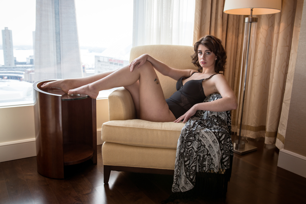 Ritz Carlton Boudoir Shoot-266-1.jpg