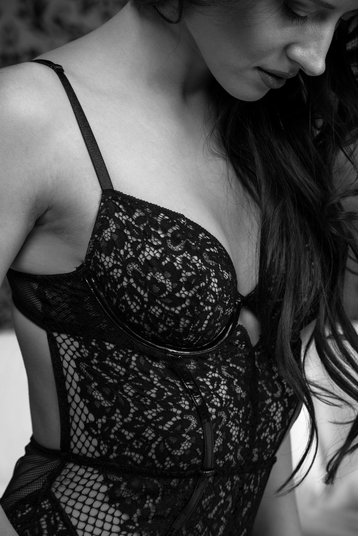 Cristina Ana-287-2.jpg