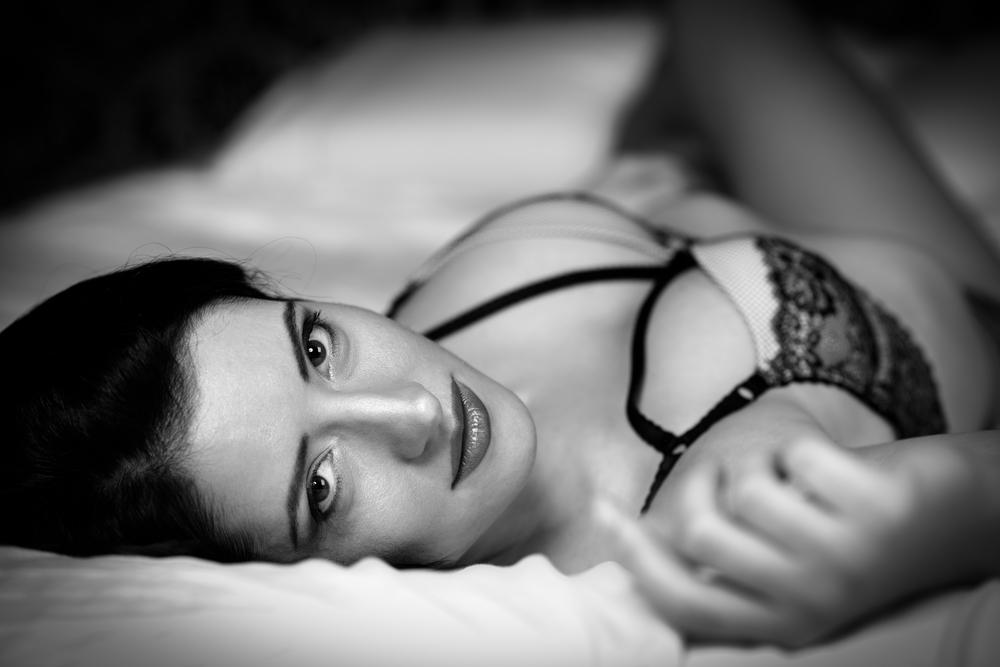 Cristina Ana-406-1.jpg
