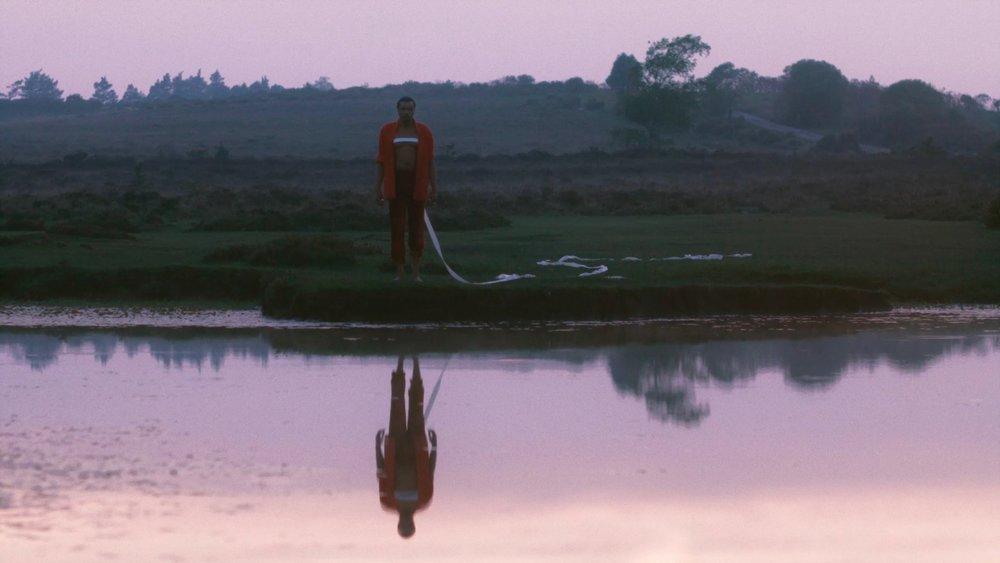 ENEMY (dir. Francesca Castelbuono):still by Pavel Legonkov