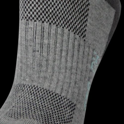 FootCompression.jpg