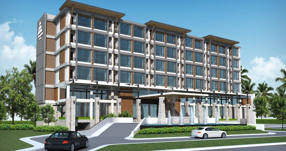 hotel-building-rendering-AdobeStock_55675986.jpeg