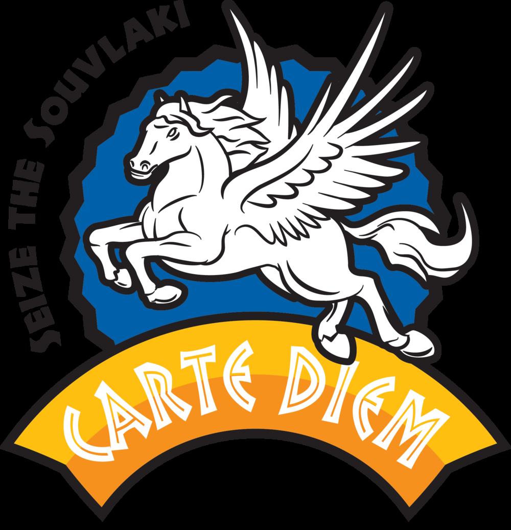 Carte-Diem-Logo