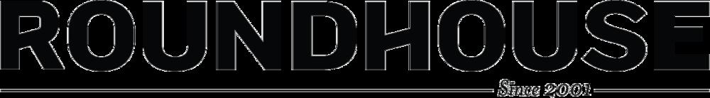 RH_logo_horiz.png