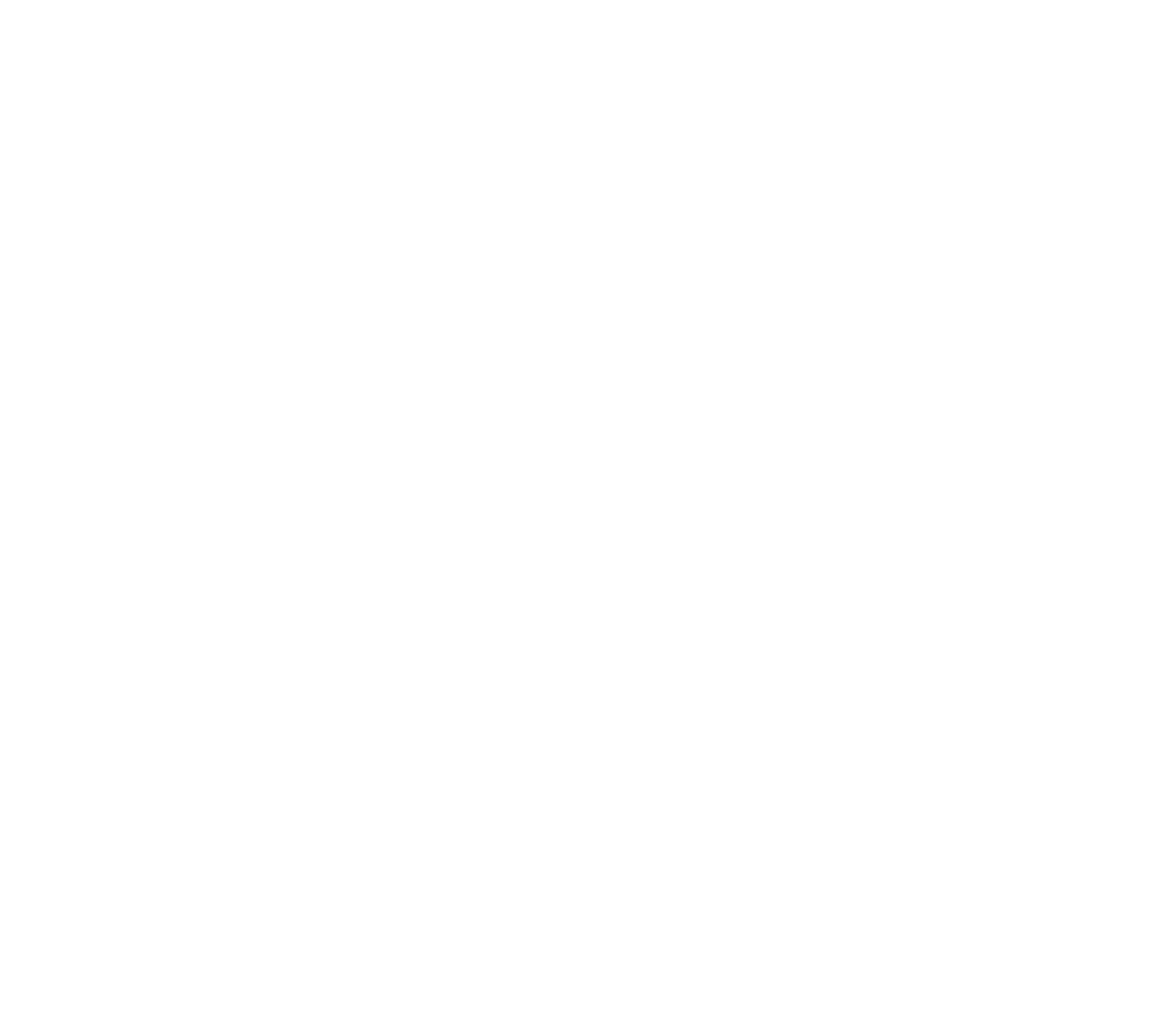 FILMHEADS