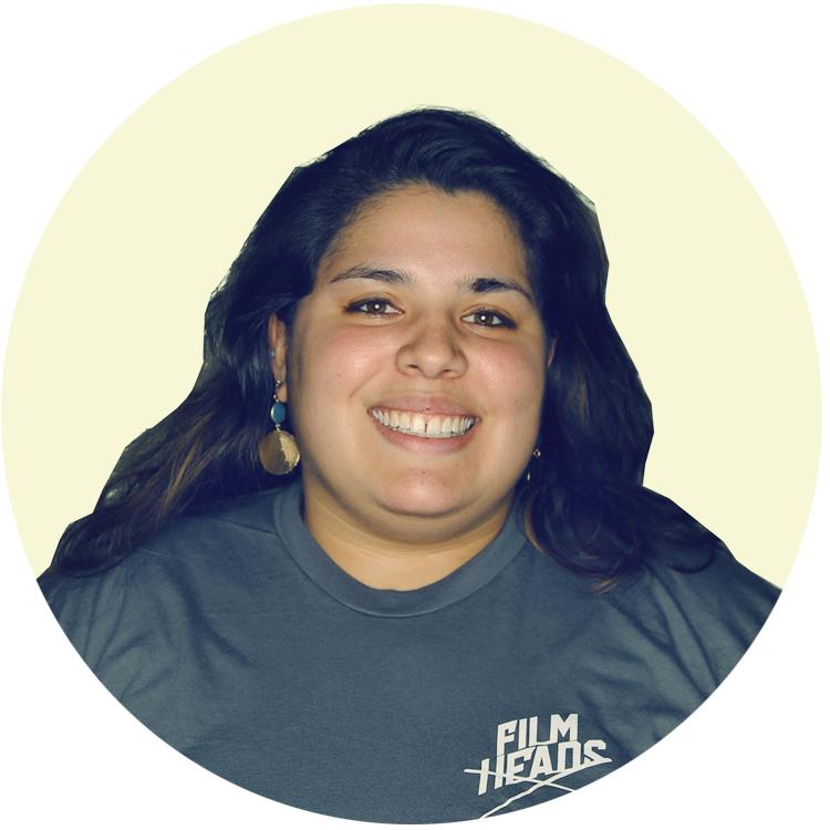 Stephanie Barientos