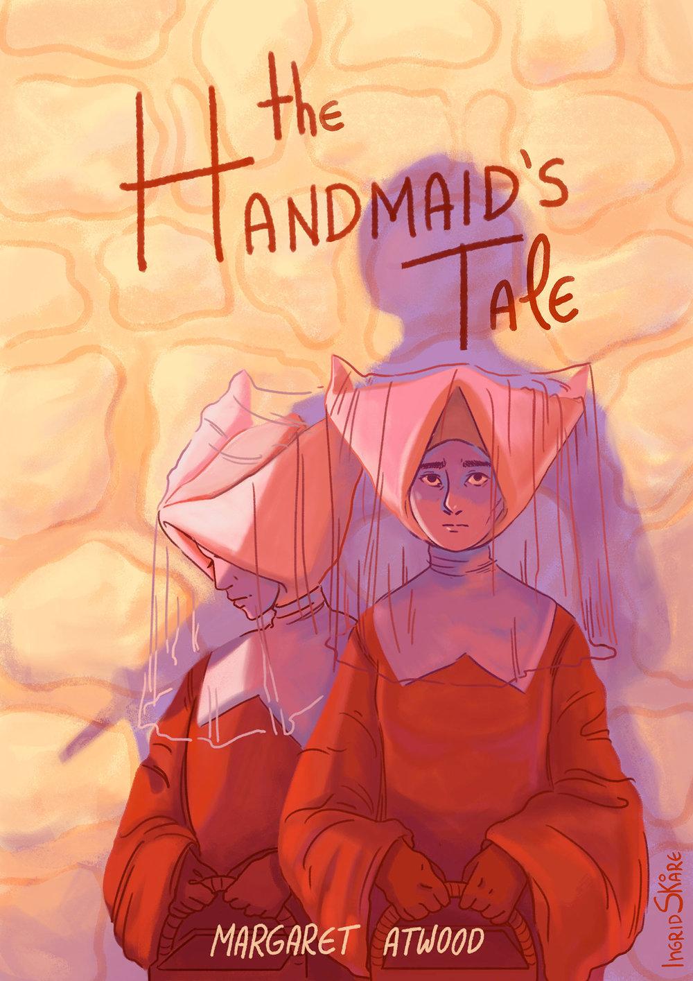 handmaids_cover_IngridSkare.jpg
