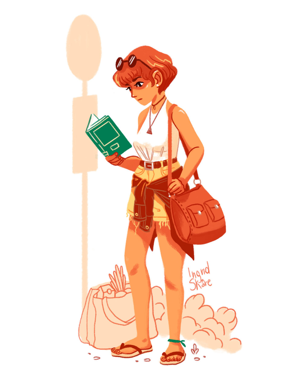 bus-stop-girl-illustration.jpg