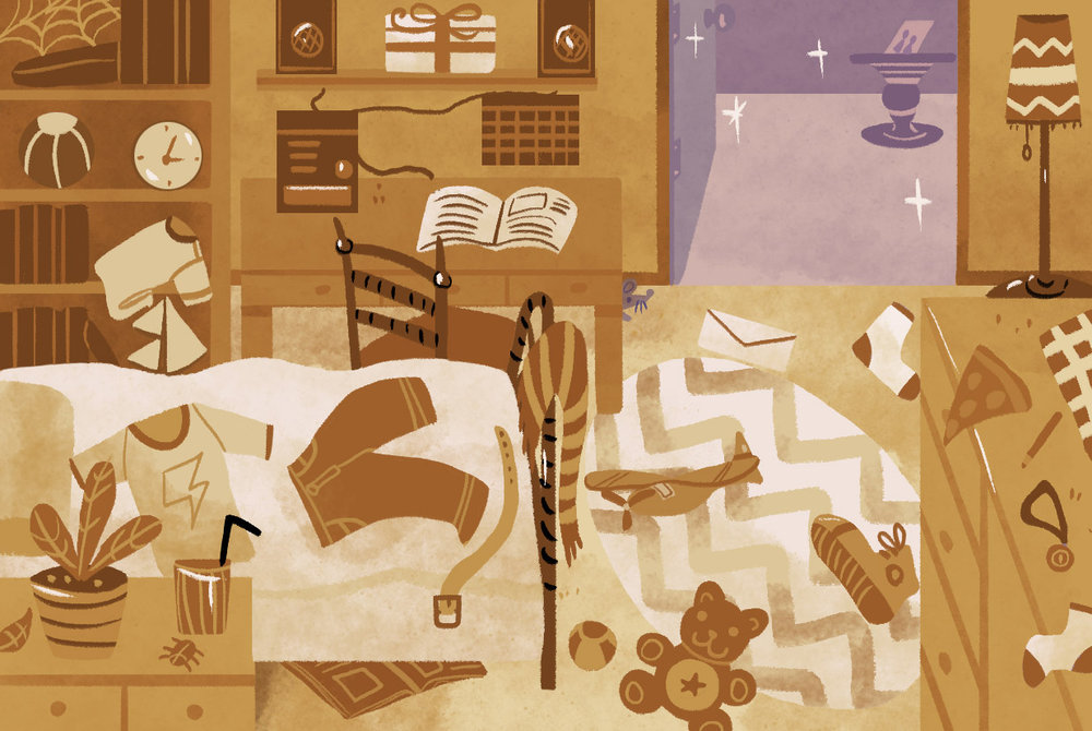 messy-room-illustration.jpg