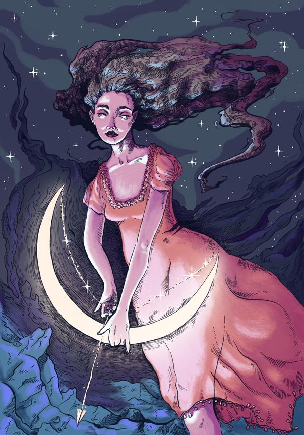 artemis-moon-illustration.jpg