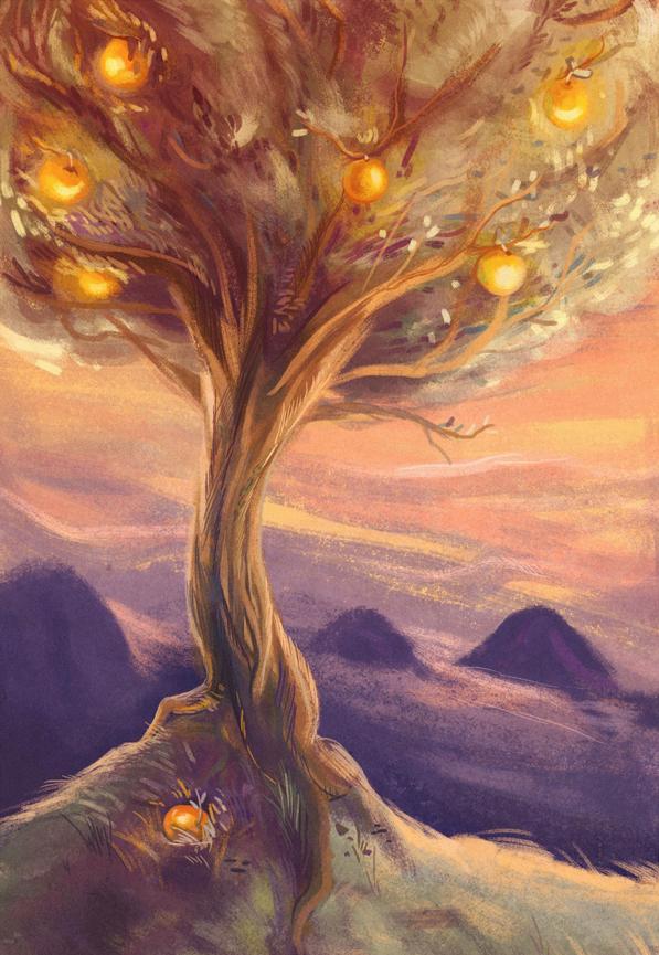 hespereides-painting-illustration.jpg
