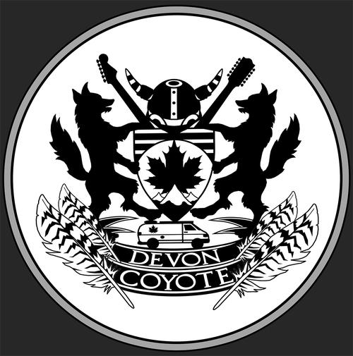 CIRCLE COYOTE COAT.jpg