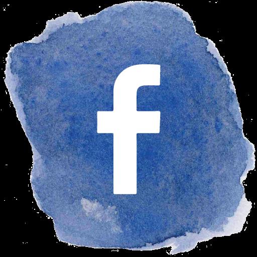 facebook(1).png