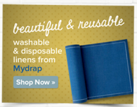 Banner: Beautiful & Reusable