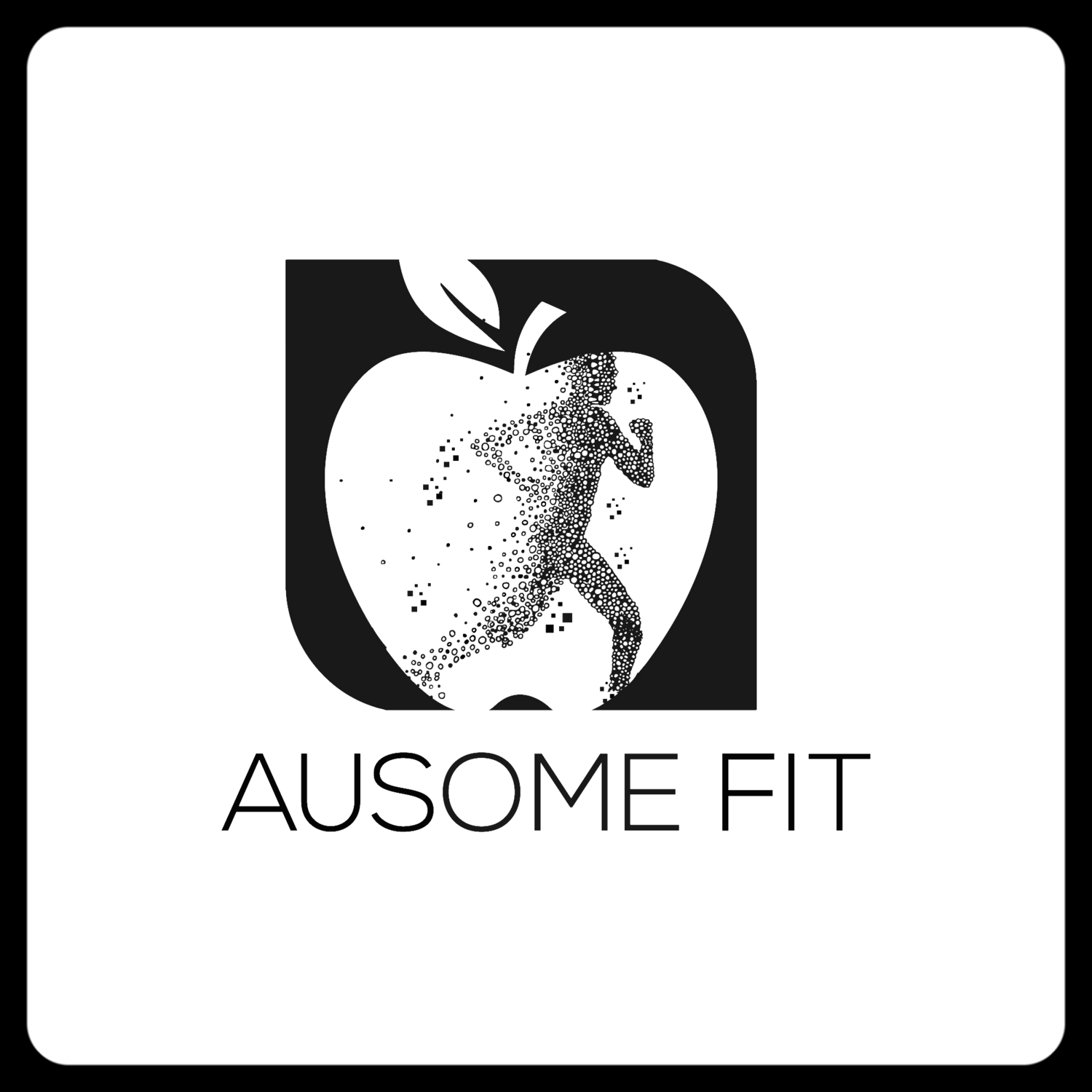 AUSome Fit