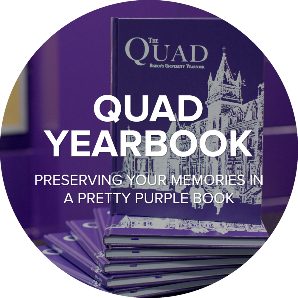 Quad Yearbook.png