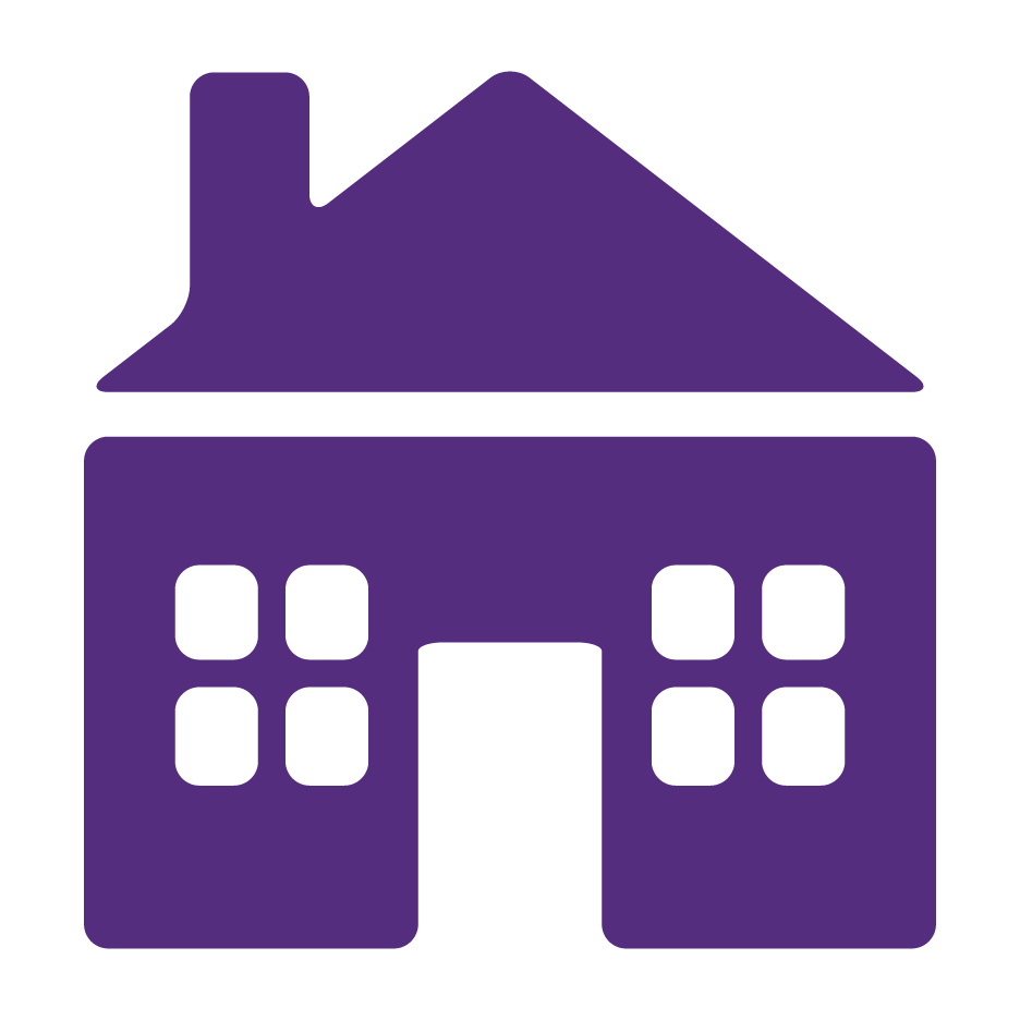 house icon-01.png