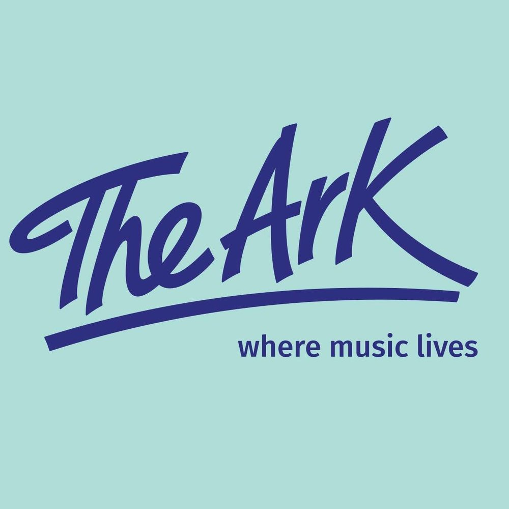 The Ark - Ann Arbor