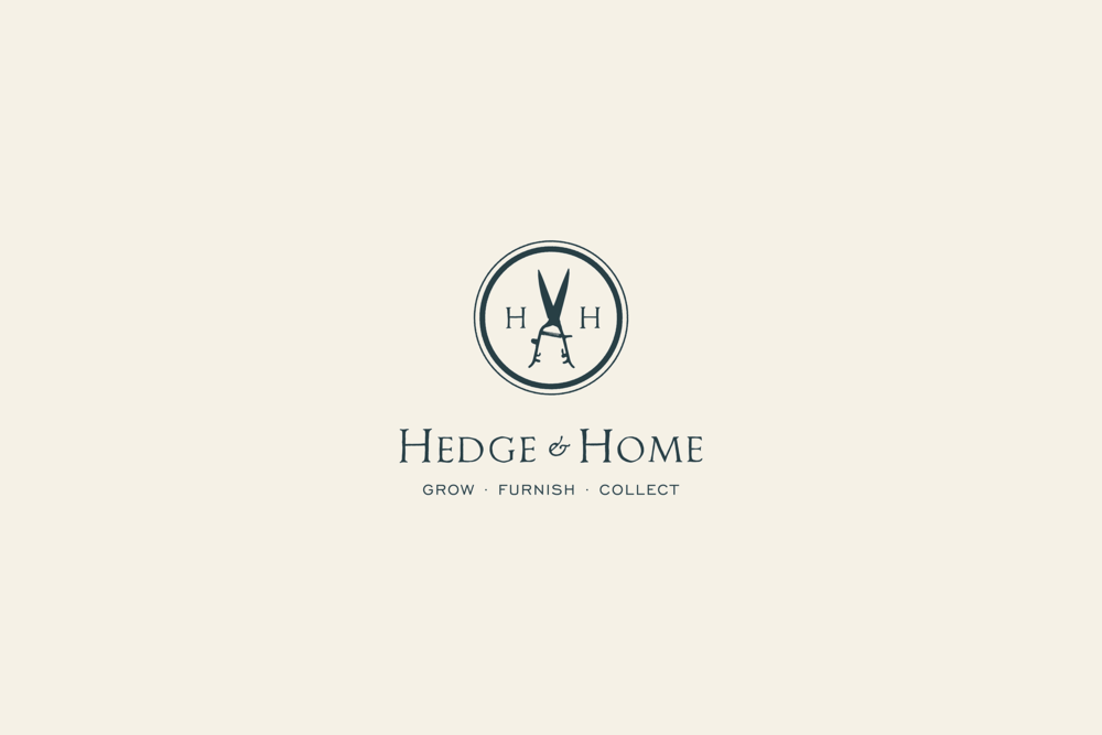 1_Logo-Design_Hedge-and-Home_Rachelle-Sartini-Garner.png