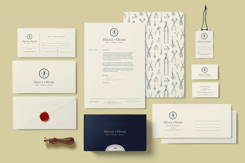 3_Hedge-and-Home_Stationery-Branding-Design_Rachelle-Sartini-Garner.png