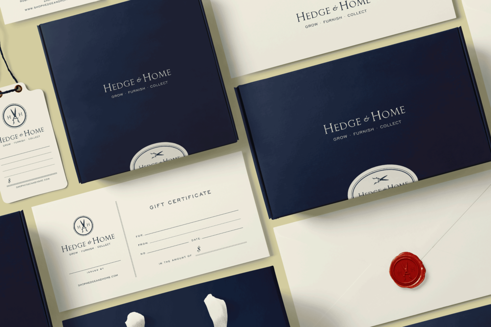 6_Hedge-and-Home_Stationery-Branding-Design_Rachelle-Sartini-Garner.png