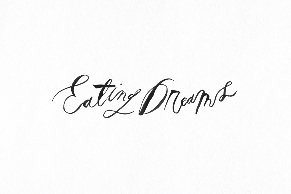 Eating-Dreams_Logo-Design_Rachelle-Sartini-Garner_2.png