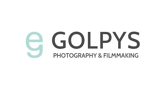 Golpys Photography & Filmmaking