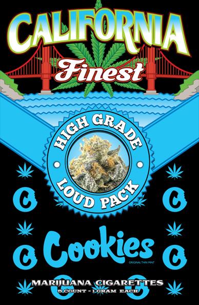 berner s cookies california finest berner s cookies california finest