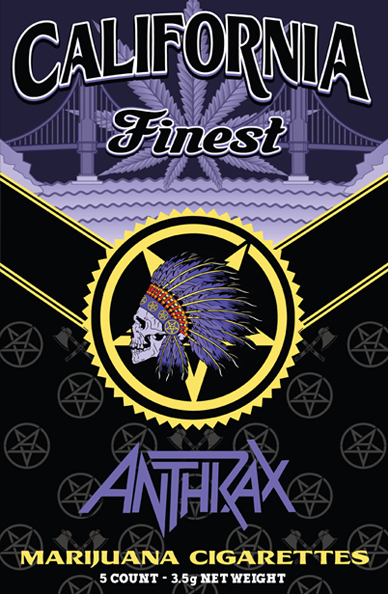 anthrax-web-box-front.jpg