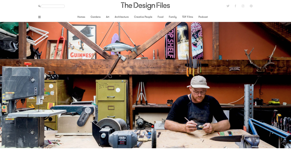 https://thedesignfiles.net/2018/04/skate-shank/