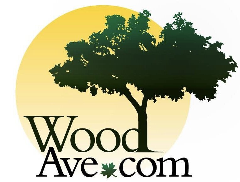 WOOD AVE
